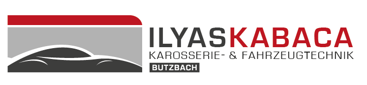 ILYAS KABACA